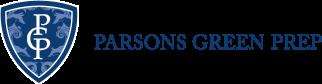 Parsons Green Prep