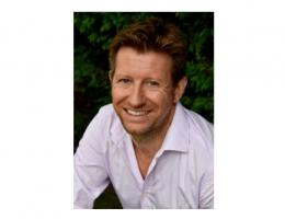 Marcus-Waring-Parsons-Green-Prep-School-Fulham-SW6-London-UK-teaching-education-learning-independent