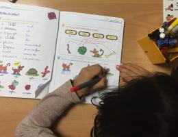 Parsons-Green-Prep-School-Fulham-SW6-London-UK-teaching-education-learning-independent-1