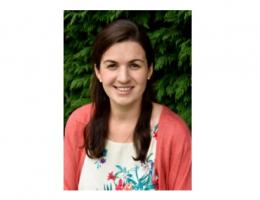 Polly-Leonard-Parsons-Green-Prep-School-Fulham-SW6-London-UK-teaching-education-learning-independent