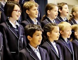 choir_850x362_02_0_0