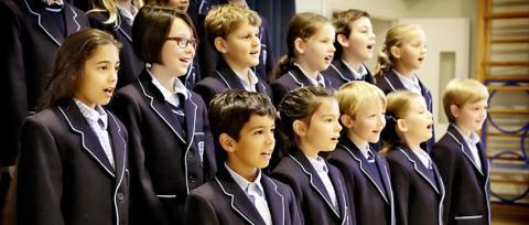choir_850x362_02_0_0_0_0