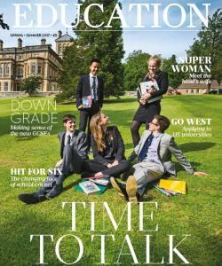 https://www.parsonsgreenprep.co.uk/wp-content/uploads/2019/05/Absolutely-Education-spring-summer-2017-Parsons-Green-Prep-School-Fulham-SW6-London-UK-teaching-education-learning-independent-10.pdf