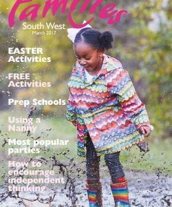 https://www.parsonsgreenprep.co.uk/wp-content/uploads/2019/05/Families-SW-March-2017-Uganda-news-story_0.pdf