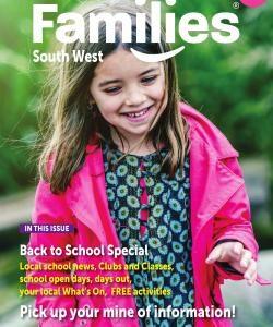 https://www.parsonsgreenprep.co.uk/wp-content/uploads/2019/05/Families-South-West-September-2018.pdf
