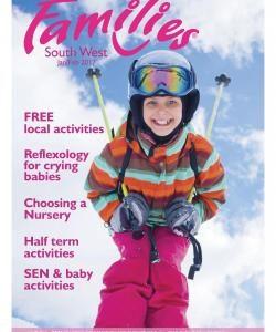 https://www.parsonsgreenprep.co.uk/wp-content/uploads/2019/05/Families-South-West-magazine-STEM-award-Parsons-Green-Prep-School-Fulham-SW6-London-UK-teaching-education-learning-independent.pdf
