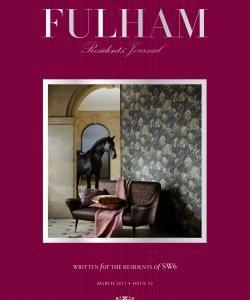 https://www.parsonsgreenprep.co.uk/wp-content/uploads/2019/05/Fulham-Residents-Journal-STEM-Parsons-Green-Prep-School-Fulham-SW6-Londo..__0.pdf