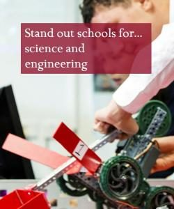 https://www.parsonsgreenprep.co.uk/wp-content/uploads/2019/05/Good-Schools-Guide-STEM-feature-April-2018.pdf