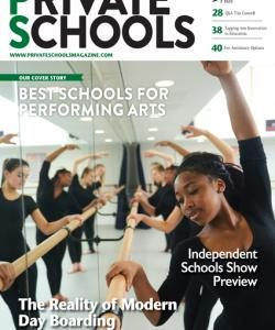 https://www.parsonsgreenprep.co.uk/wp-content/uploads/2019/05/Private-Schools-magazine-headmaster-QA.pdf
