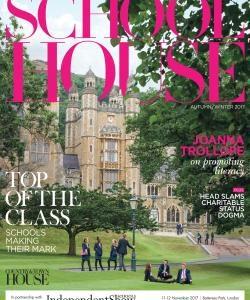 https://www.parsonsgreenprep.co.uk/wp-content/uploads/2019/05/School-House-magazine-Autumn-Winter-2017-2.pdf
