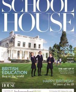 https://www.parsonsgreenprep.co.uk/wp-content/uploads/2019/05/School-House-magazine-spring-and-summer-2018.pdf