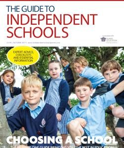 https://www.parsonsgreenprep.co.uk/wp-content/uploads/2019/05/The-Guide-to-Independent-Schools-Autumn-2017-PGP-overview.pdf