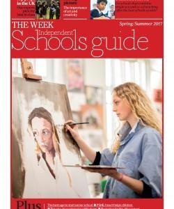 https://www.parsonsgreenprep.co.uk/wp-content/uploads/2019/05/TheWeek-Parsons-Green-Prep-School-Fulham-SW6-London-UK-teaching-education-independent-feature.pdf