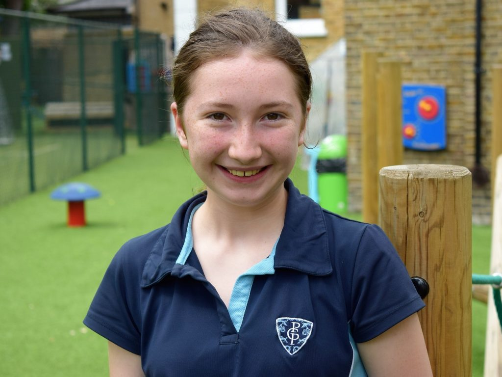 Abi-Parsons-Green-Prep-School-Fulham-SW6-London-UK-teaching-education-learning-independent