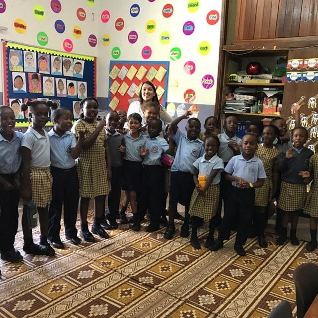 British-School-of-Kampala-Miss-Shalyn-Parsons-Green-Prep-School-Fulham-SW6-London-UK-teaching-education-4