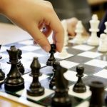 Chess-Parsons-Green-Prep-School-Fulham-SW6-London-teaching-education