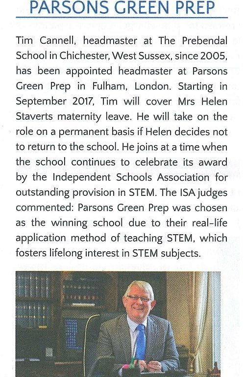 City-Kids-magazine-Parsons-Green-Prep-School-Fulham-SW6-London-UK-teaching-education-learning-independent