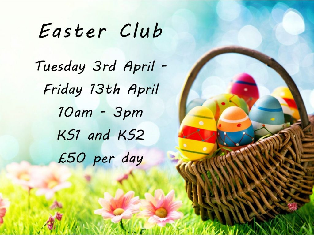Easter-Club-Parsons-Green-Prep-School-1