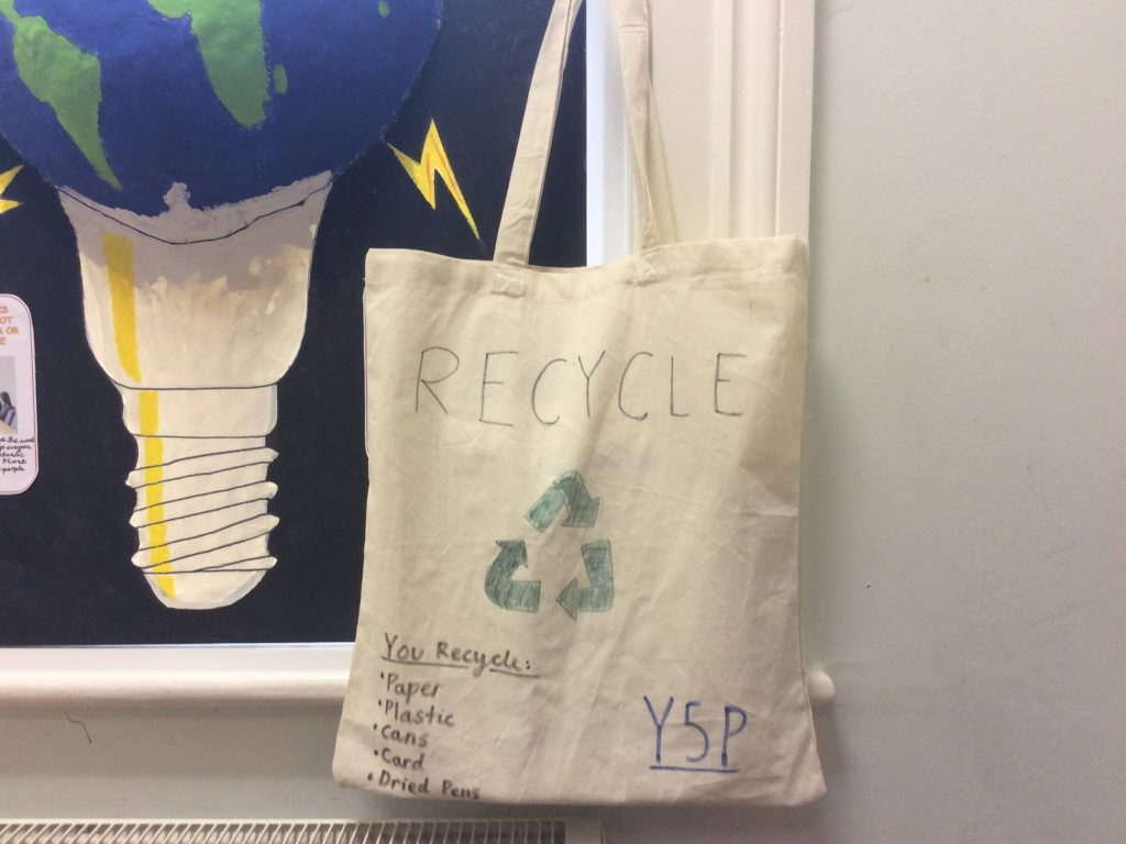 Eco-Schools-recycling-Parsons-Green-Prep-School-Fulham-SW6-London-UK-teaching-education-learning-independent.jpg_1