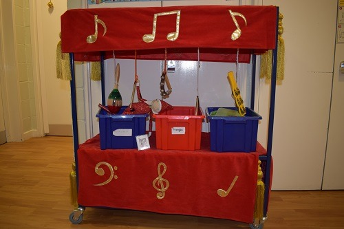 Elf-on-the-shelf-Parsons-Green-Prep-SW6-London-UK-Christmas-education-1