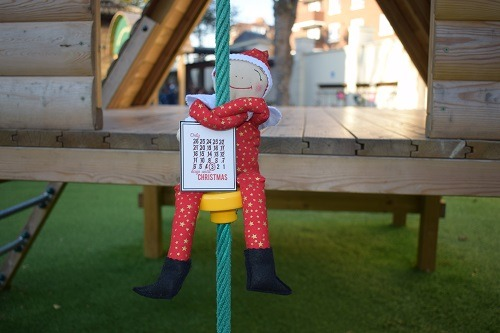 Elf-on-the-shelf-Parsons-Green-Prep-SW6-London-UK-Christmas-education-1_0
