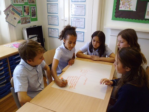 Enterprise-Week-Parsons-Green-Prep-School-Fulham-London-SW6-education-teaching-independent_0
