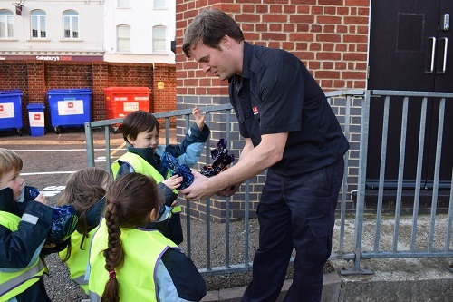 Fulham-Fire-Station-Parsons-Green-Prep-School-Fulham-SW6-London-UK-education-learning