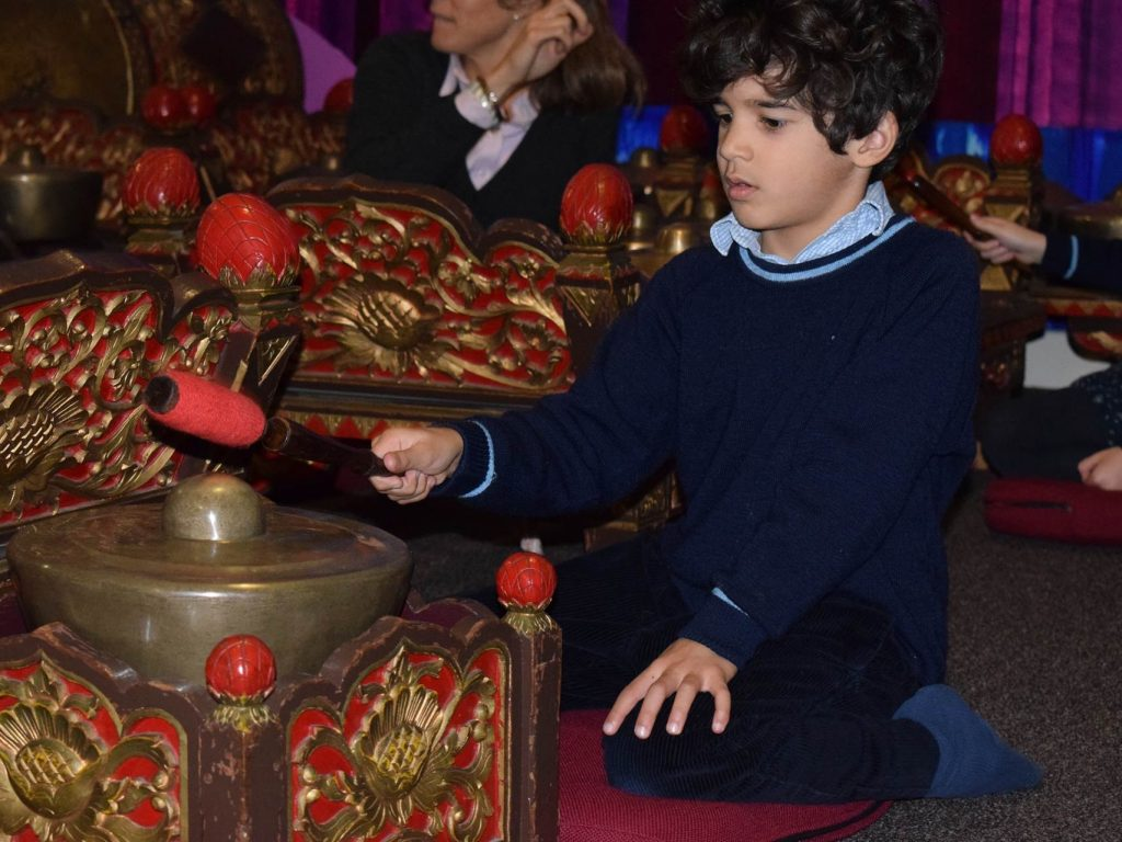 Gamelan-music-SouthbankCentre-Parsons-Green-Prep-School-Fulham-SW6-London-TheVictorians-teaching-education-2