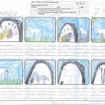 Greedy-Zebra-Hachette-Childrens-Group-Hachette-Parsons-Green-Prep-School-Fulham-London-SW6-UK-teaching-education