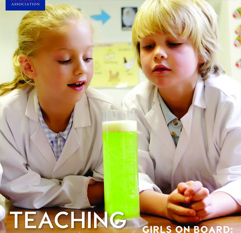 ISA-Journal-STEM-STEAM-ParsonsGreenPrepSchool-Fulham-SW6-London-education-learning-science-technology-engineering-maths