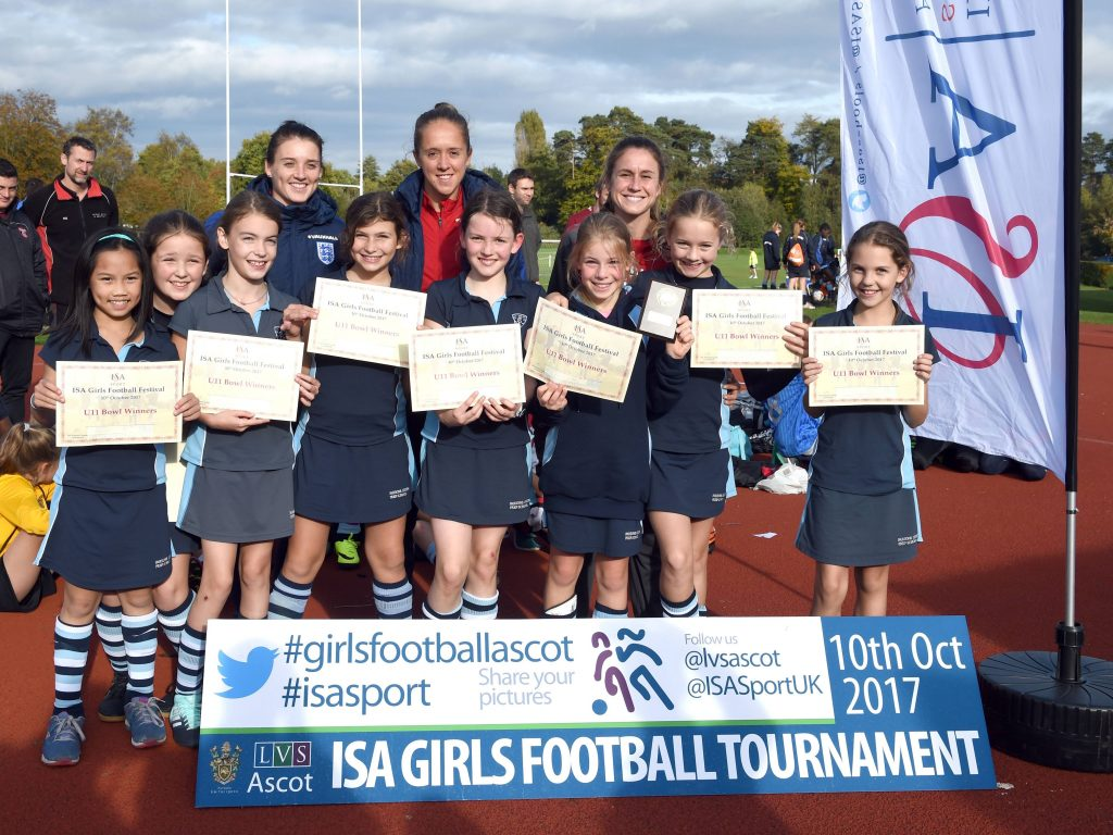 ISA-U11-girls-football-tournament_0