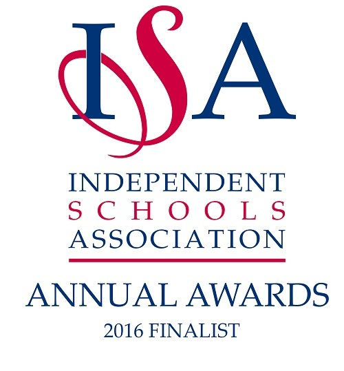 ISA-award-finalist-ParsonsGreenPrepSchool-Fulham-SW6-London-education-learning-science-technology-engineering-maths-2