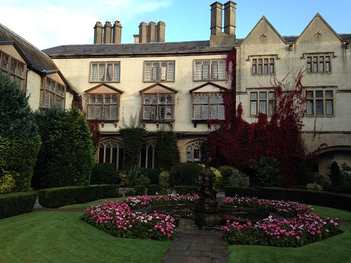 ISA-proprietors-conference-Coombe-Abbey-Coventry-Parsons-Green-Prep-School-Fulham-London-SW6-teaching-education-networking
