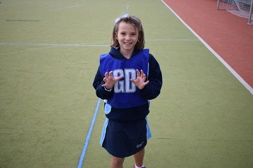 Kew-College-netball-sport-Parsons-Green-Prep-School-Fulham-SW6-London-UK-education-teaching