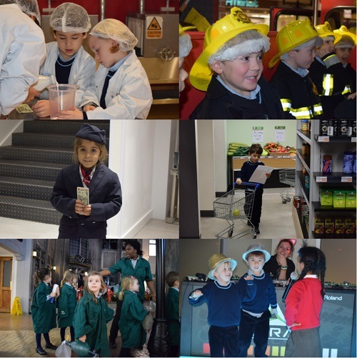 Kidzania-Parsons-Green-Prep-School-Fulham-SW6-London-UK-education-learning-2
