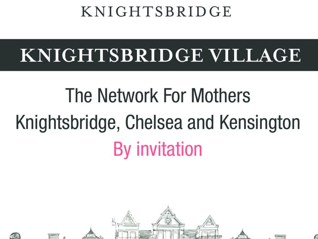 Knightsbridge-Village-Parsons-Green-prep-school-Fulham-London-SW6-teaching-education-family_0