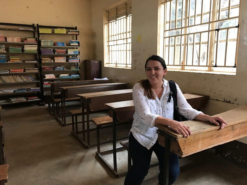 Maranatha-high-school-Ggaba-Kampala-Uganda-Parsons-Green-Prep-School-Fulham-London-SW6-UK-teaching-education-2_0