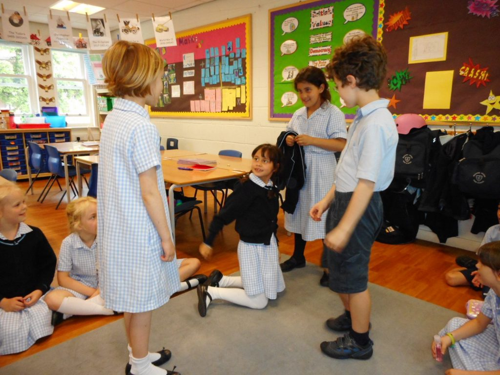 PSHE-Parsons-Green-Prep-School-Fulham-SW6-London-UK-teaching-education-learning-independent