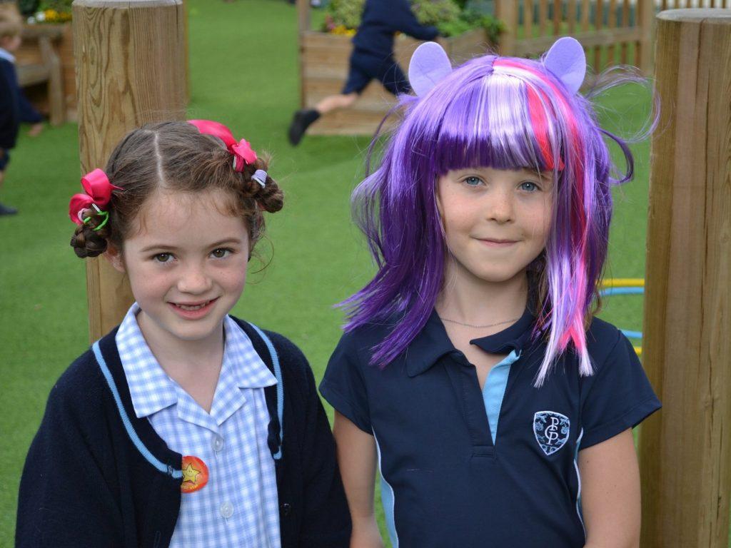 Parsons-Green-Prep-School-Fulham-SW6-London-UK-teaching-education-learning-independent.jpg