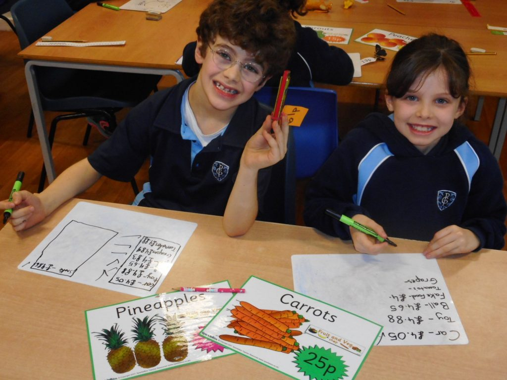 Parsons-Green-prep-school-Fulham-London-SW6-teaching-education-private-independent-1