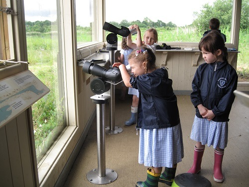 Reception-Wetland-Centre-Parsons-Green-Prep-Fulham-SW6-London-teaching-education-2