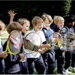 Sport-Parsons-Green-Prep-School-Internet-Explorer-09102015-111135