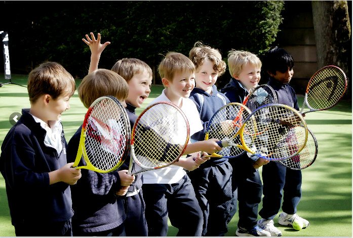 Sport-Parsons-Green-Prep-School-Internet-Explorer-09102015-111135