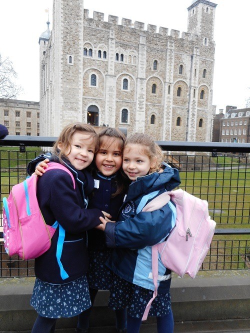 Tower-of-London-Parsons-Green-Prep-School-Fulham-SW6-London-UK-teaching-education-learning-independent
