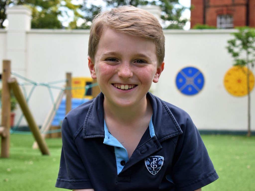 Will-Parsons-Green-Prep-School-Fulham-SW6-London-UK-teaching-education-learning-independent