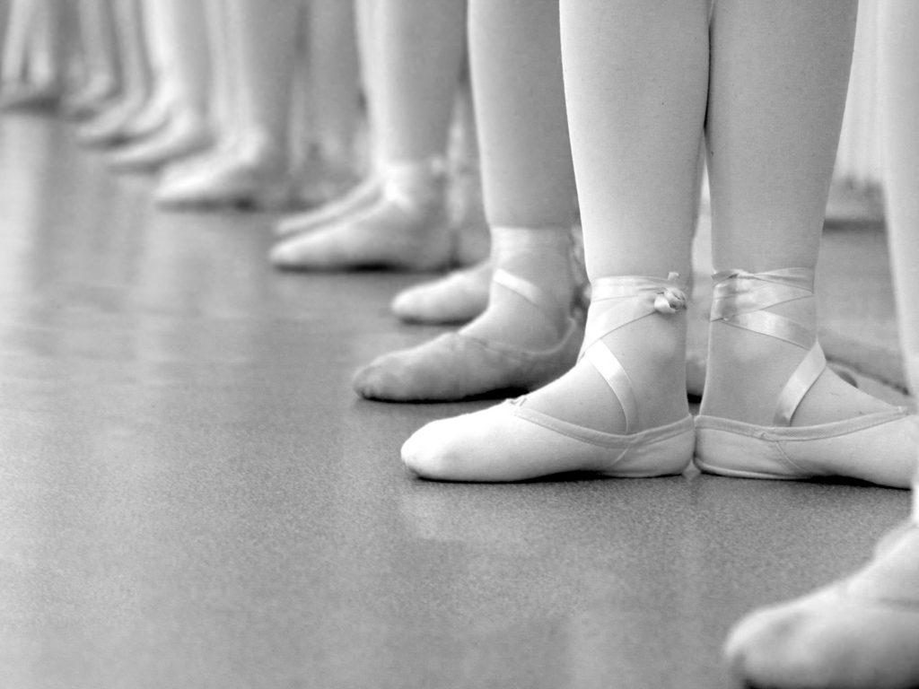 World-Ballet-Day-Parsons-Green-Prep-School-Fulham-London-SW6-UK-teaching-education-dance