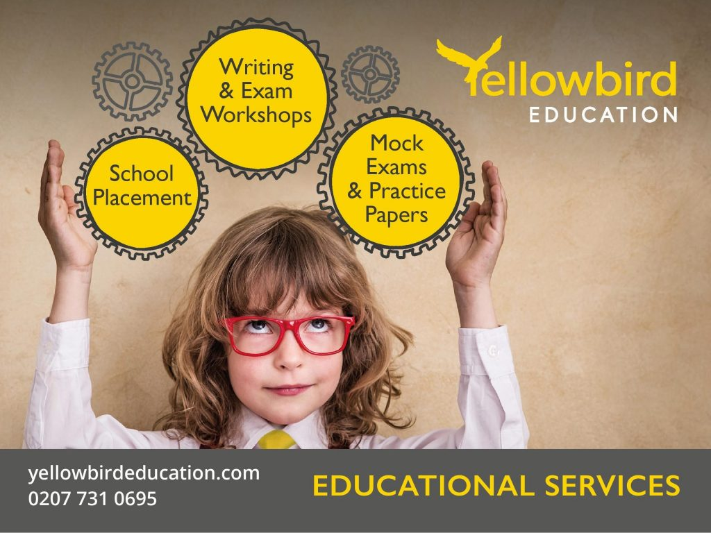 Yellowbird-educational-consultants-Parsons-Green-Prep-School-Fulham-SW6-London-UK-teaching-education-learning-independent