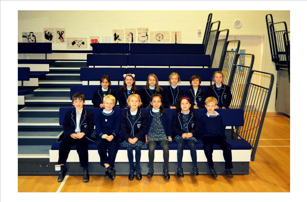 children-on-seats_2
