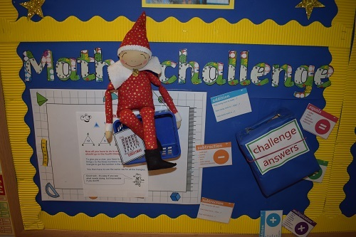 elf-on-the-shelf-Parsons-Green-Prep-School-Fulham-SW6-London-UK-teaching-education-1