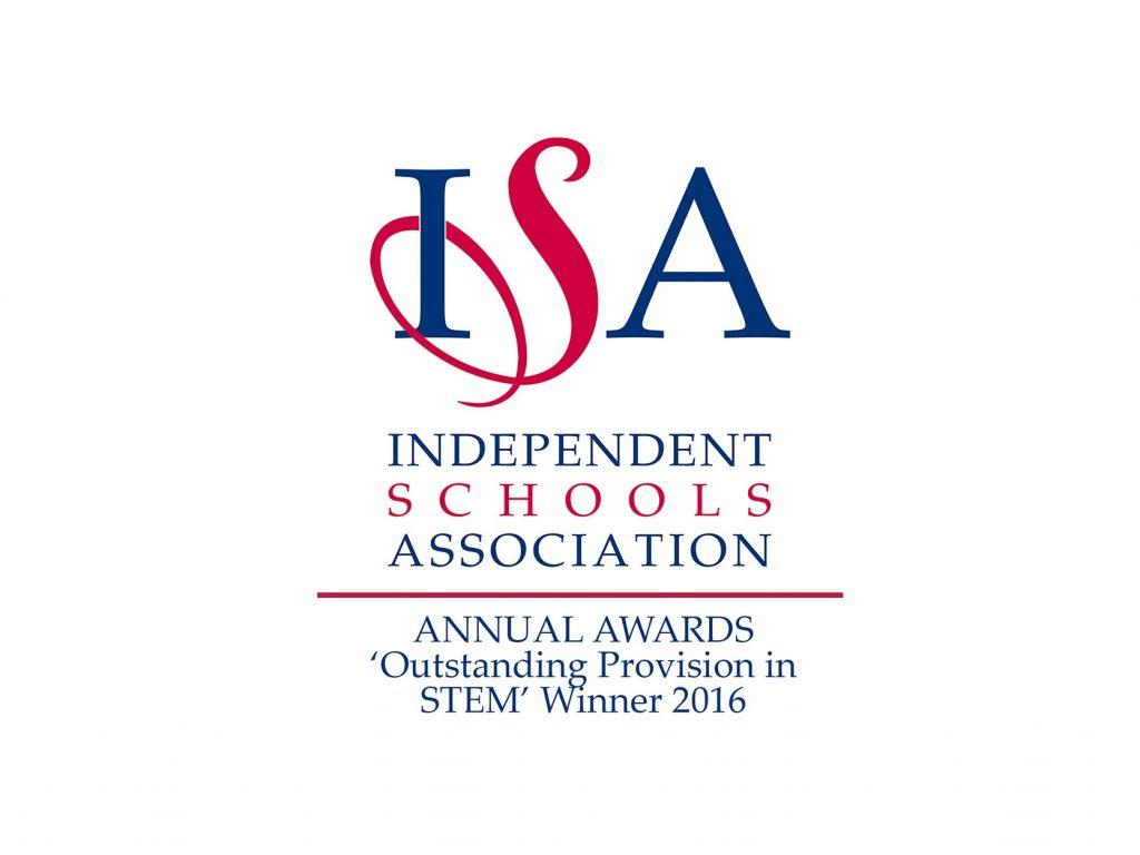 ISA Logo_1